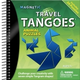 Magnetic Travel Tangoes - Animal Puzzles