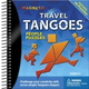 Magnetic Travel Tangoes - People Puzzles