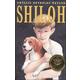 Shiloh / Phyllis Naylor