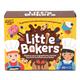 Squanto: Friend of the Pilgrims/Clyde  Bulla