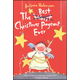 Best Christmas Pageant Ever / B. Robinson