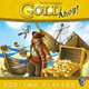 Gold Ahoy! Game
