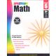 Spectrum Math 2015 Grade 6