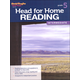 Head for Home Reading Intermediate Grade 5