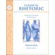Classical Rhetoric with Aristotle Answer Key