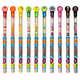 Smencil Graphite Pencil - Assorted (1 of 10 possible scents)