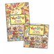 Wee Sing Around the World Book and CD