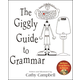 Giggly Guide To Grammar Deluxe Teacher�s Edition With CD