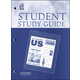 Liberty For All Student Study Guide (HUSV5)
