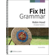 Fix It! Grammar Student Book 2: Robin Hood