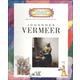 Johannes Vermeer (GTKWGA)