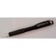 Twist-Erase III .05 Pencil - Black