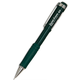 Twist-Erase III 0.5 Pencil - Green