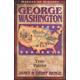 George Washington (Heroes of History)