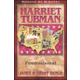 Harriet Tubman (Heroes of History)