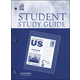 New Nation Student Study Guide (HUSV4)