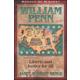 William Penn (Heroes of History)