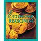 Introduction to Economic Reasoning