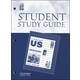 Reconstructing America (Vol. 7) Student Study Guide