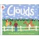 Clouds (LRAFOS L1)