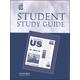War, Terrible War (Vol. 6)  Student Study Guide
