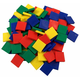 Color Tiles - Plastic 1