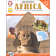 Africa (Continents of the World)