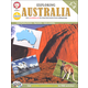 Exploring Australia (Continents of the World)