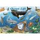 Ocean Life Placemat