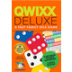 Qwixx Deluxe Game