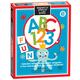 ABC 123 Kit