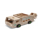 Recycling Truck Kit (Level 1)