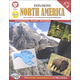 Exploring North America (Continents of the World)