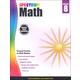 Spectrum Math 2015 Grade 8