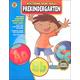 Mastering Basic Skills PreKindergarten