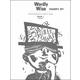 Wordly Wise 1 Teacher Key