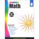 Spectrum Math 2015 Grade K