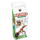 Ant Space Pocket Colony
