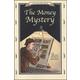 Money Mystery