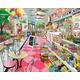 Saxon Phonics Intervention Sampler