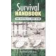 Survival Handbook: Official U.S. Army Guide