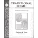 Traditional Logic I Quizzes and Tests