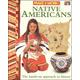 Make it Work!  Native Americans