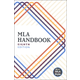 MLA Handbook for Writers of Research Papers (8th Edition)