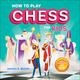 God and Me Bible (Girls 2-5)