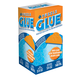 Puzzle Glue 5 oz. with Large Spreader