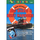 Big Boats & Busy Harbors DVD