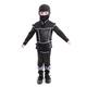 Big Machines One (1,4 & 6) DVD