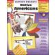 History Pockets - Native Americans