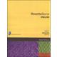 Rosetta Stone English (US) Version 3 Level 1 Workbook Homeschool Ed.
